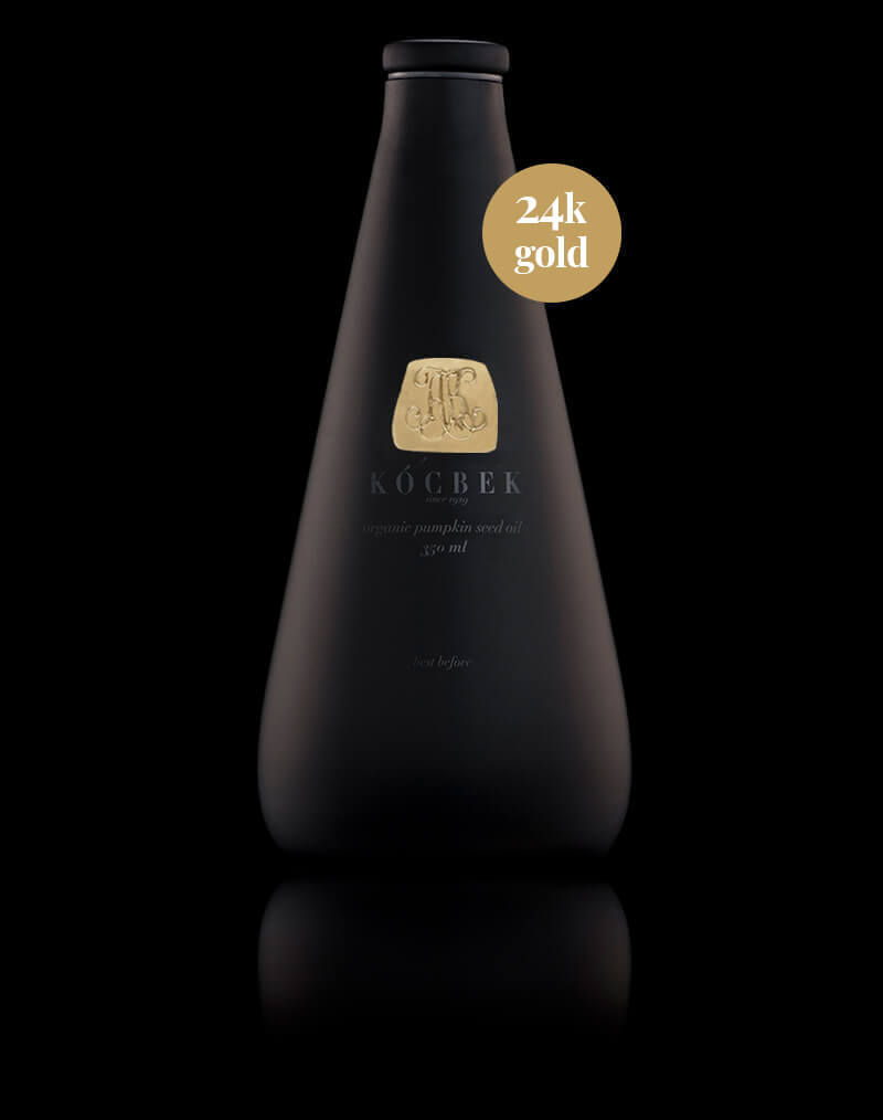 Luxury-Black-Bottle-Oljarna-Kocbek-gold